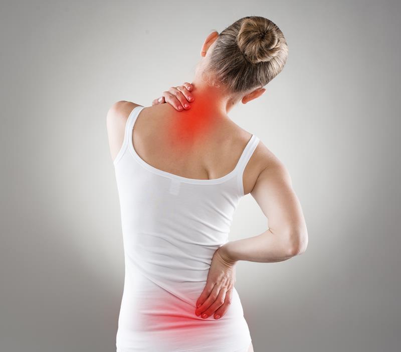 chiropractic services Cumming, GA