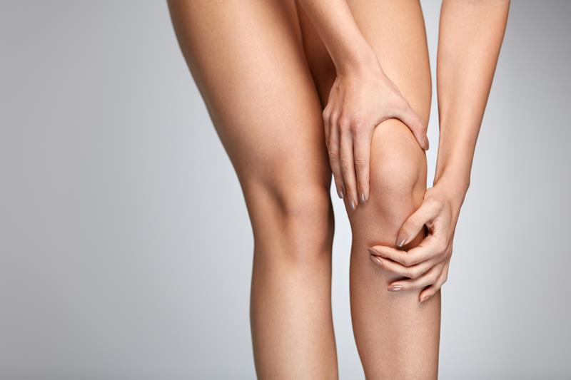 Knee Pain Cumming, GA